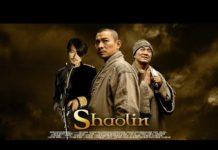 Xem Thành Long | Ngô Kinh | Lưu Đức Hoa – Tân Thiếu Lâm Tự – Shaolin 2011 Bản đẹp HD Thuyết minh