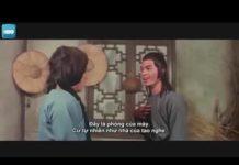 Xem Phim Thành Long Mới Nhất 2019 – Giang Hồ Lãng Tử