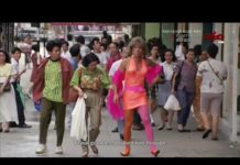 Xem Phim Hài Hồng Kông Hay Nhất | Phim XHD Cực Hài Hước Cười No Luôn | Anh Hùng Ngày Nay |