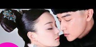 Xem Phim Trung Quốc | Hoán Đổi Số Phận Tập 30 | Phim Bộ Cổ Trang Trung Quốc Hay Nhất