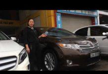 Xem Top xe hơi 7 chỗ gầm cao giá rẻ đáng quan tâm nhất LH0985869999