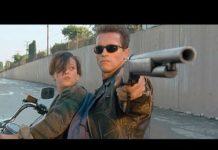 Xem Phim Hành Động Mỹ  🛑 the rock Nhà Tù Bí Mật( thuyết minh) Full HD Phim Bom Tấn Mới Nhất