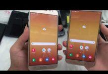 Xem Điện thoại Giá rẻ cấu hình cao . J737 hót từ trước giờ e bán. K quá 3 máy vì máy rất ít. 2/9/2019