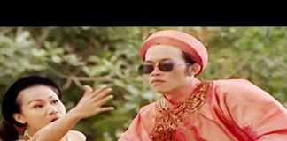 Xem Hài Hoài Linh, Chí Tài, Việt Hương | Ba Giai Gỉa Mù | Hài Kịch Hay Nhất