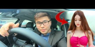 Xem REN = Mua Xe Hơi Đi Hỏi Cưới Vợ ( Buying New Car To Wedding )