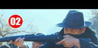 Xem Phim Hành Động Võ Thuật Thuyết Minh   Biệt Đội Xạ Thủ – Tập 2   Phim Bộ Trung Quốc Mới Hay Nhất