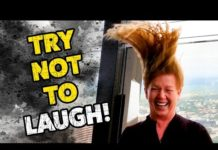 View Try Not To Laugh! #16 | Funny Weekly Videos | TBF 2019
