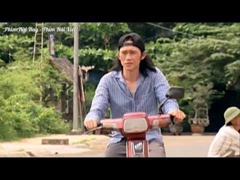 Xem Phim Hài Hoài Linh Xem Đi Xem Lại Cả 1000 Lần Vẫn Không Thể Nhịn Cười – Hoài Linh, Việt Hương