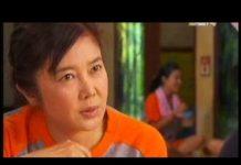 Xem Hai người vợ – Tập 51 – Hai nguoi vo – Phim Hàn Quốc