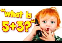 View 5 FUNNIEST Cute Kids Who Called 911