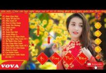 Nghe Liên Khúc Nhạc TẾT nghe là KẾT P4   Nhạc Xuân 2017  Nhạc Xuân Hay Nhất 2017