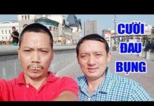 Xem Coi Cấm Cười với Phim Hài Chiến Thắng, Bình Trọng, Kim Xuyến, Quang Tèo Hay Nhất