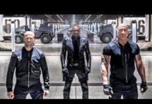 Xem ÁC CHIẾN NƠI HOANG MẠC   Phim hành đông mỹ 2019 Full HD   Thuyết minh