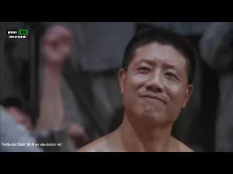 Xem Đại chiến trong tù  |Phim Thành Long , Hồng Kim Bảo Hay  Thuyết Minh Full HD