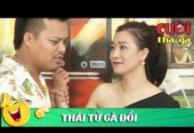 Xem THÁI TỬ GÀ ĐỒI | Phim Hài | Phim Hài Mới Nhất 2019 | Phim Hài Hay