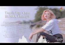 Xem Cô Thắm Không Về Remix TikTok – Nhạc Trẻ Remix 2019 Hay Nhất Hiện Nay | Nonstop Vinahouse 2019
