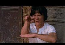 Xem [Cực hiếm] Phim võ thuật Thành Long 99% bạn chưa xem – La Hầu Quyền – Phim chưởng lẻ Hong Kong