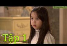 Xem Phim Hàn Quốc Hay Nhất 2019 Hiện Đại | Nước Mắt Pha Lê Tập 1 | Phim Hàn