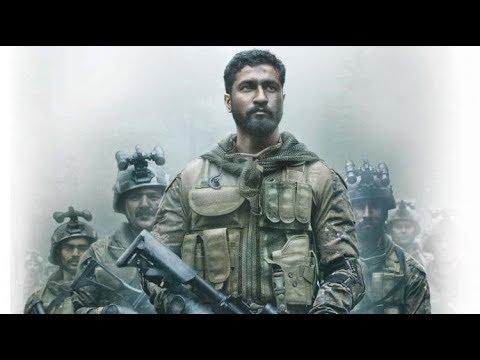 Xem phim hành động mỹ chống khủng bố mới nhất 2019  full thuyết minh