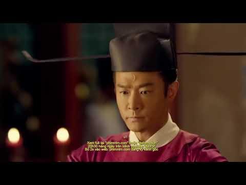 Xem Xem Phim Phủ Khai Phong  TẬP 102 VIETSUB VTV2