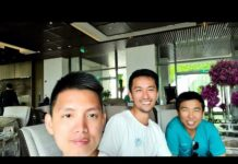 Xem Quản Trị Rủi Ro Trong Kinh Doanh (cười bể bụng cùng Luật sư Hoàng và Quang Lê TV)