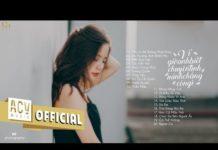 Xem Nhạc Trẻ 2019 – LK Nhạc Trẻ Hay Nhất Tháng 10 2019 (P03)   Nhạc Trẻ Tuyển Chọn Hay Nhất Hiện Nay