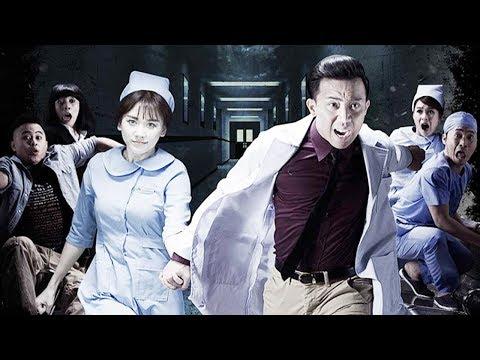 Xem Có lẽ đây là Phim Ma Việt Nam Chiếu Rạp Hay Nhất – Trấn Thành, Hari Won
