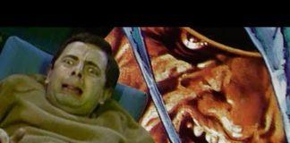 Xem SCREAM Bean  | Funny Clips | Mr Bean Official