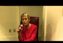 Xem Barbara Corcoran Shark Tank Blog Interview