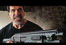 Xem CÁI CHẾT TỨC THÌ – Phim Hành Động Chiếu Rạp Hay Nhất 2019   Phim Thuyết Minh Full HD