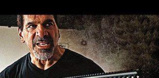 Xem CÁI CHẾT TỨC THÌ – Phim Hành Động Chiếu Rạp Hay Nhất 2019 | Phim Thuyết Minh Full HD