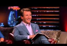 Xem Shark Tank Season 5 Episode 11 Full Episode