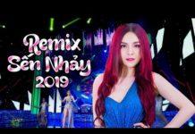 Xem Saka Trương Tuyền Remix 2019 – Liên Khúc Nhạc Trữ Tình Remix Hay Nhất Saka Trương Tuyền, Khưu Huy Vũ