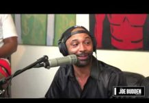 View 😂Joe Budden Podcast Funny Moments of Ep. 270-279