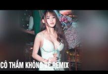 Xem Liên Khúc Nhạc Trẻ Remix Hay Nhất Tháng 10 2019 Tuyển Chọn, Nonstop vinahouse,lk nhạc remix Chọn Lọc