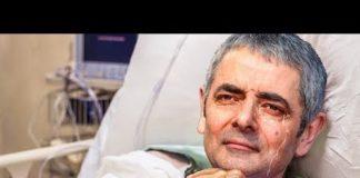 Xem Mr. Bean अब कैसी हालत में है   Mr Bean Biography In Hindi