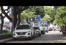 Tin nóng 24h: Ứng dụng công nghệ để thu phí đậu xe, vì sao chưa hiệu quả?