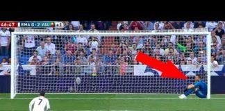 Video LES 10 PENALTY LES PLUS DRÔLES DE L'HISTOIRE DU FOOTBALL | Lama Faché