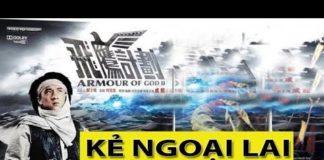 Xem KẺ NGOẠI LAI | phim hành động thuyết minh Hồng Kong | Thành Long – hay 102