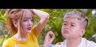 Xem Phim Hài Mới 2019 | Làng Vũ Đại Thời Nay – Tập 1: Oan Thị Màu | Phim Hài Hay Nhất 2019 | Cu Thóc
