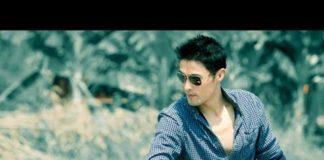 Xem Phim Hài Việt Nam Chiếu Rạp | Phim Hài Mới Nhất – Cười Vỡ Bụng