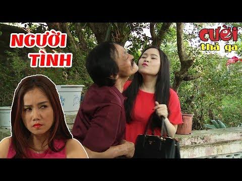 Xem NGƯỜI TÌNH | Phim Hài 2019 | Hài Mới Nhất 2019 | Phim Hài Hay Nhất | Phim Hay