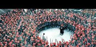 Xem Phim Hành Động Võ Thuật Hay Nhất – Phim Đánh Nhau Điên Cuồng – Thuyết Minh Full HD