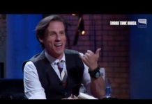 Xem Shark Tank Brasil | 4ª temporada – FiChips – Episódio 15