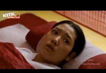 Xem [Phim Điện Ảnh Hàn Quốc] Quỷ Song Sinh Full – Park Shin Hye