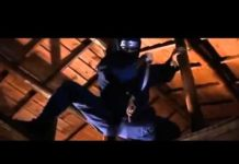 Xem Thành Long Ninja Sa Bẩy Ninja In The Dragon's Den mới   YouTube