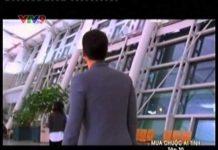 Xem Mua chuộc ái tình –  Tập cuối –  Mua chuoc ai tinh – Phim Han Quoc