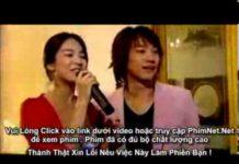 Xem Phim Ngôi Nhà Hạnh Phúc – Han Quoc – Tập 1