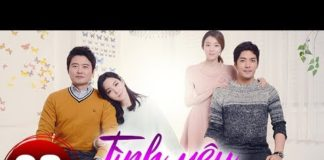 Xem Tình yêu và thủ đoạn Tập 3, Phim Hàn Quốc lồng tiếng cực hay