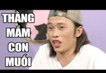 Xem Cười Lộn Ruột | Thằng Mắm Con Muối Full HD – Hài Hoài Linh, Việt Hương